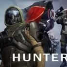 crear clan destiny 2
