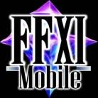 FFXI Mobile FFXIR