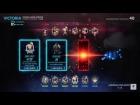 Video: Transmisión de PS4 en vivo de Overwatch   Let's play Overwatch   DIRECTO #1060