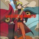 -Universo Naruto-
