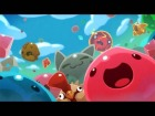 Video: Gameplay Slime Rancher NºFinal