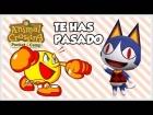 Video: MALDITO FRAN + NUEVO EVENTO | Animal Crossing Pocket Camp #13 | iOs y Android original