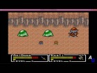 Video: Final Fantasy Mystic Quest Parte 02 De Camino a Cueva Hueso
