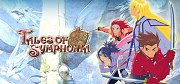 Carátula de Tales of Symphonia HD - PC