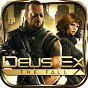 Deus Ex: The Fall Android
