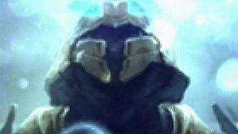Halo Spartan Assault: Tráiler de Anuncio