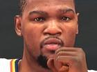 NBA 2K14: All-Star Trailer