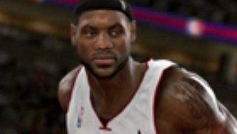 NBA 2K14, V�deo An�lisis 3DJuegos