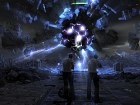 Imagen Serious Sam VR: The Last Hope