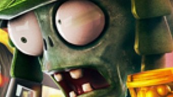 Plants vs. Zombies Garden Warfare: Impresiones