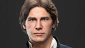 Star Wars: Battlefront ocupará 27 gigas en PC, 23 en PS4 y 19 en One