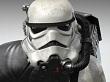 Battlefront celebrar� el d�a de Star Wars con regalos para los aficionados