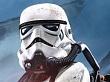 """Electronic Arts asegura que """"no ha hecho m�s que empezar"""" con la saga Battlefront"""