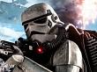 Star Wars Battlefront recibir� la semana que viene su modo off-line