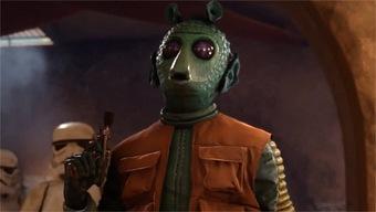 Video Star Wars: Battlefront, Star Wars Battlefront: Borde Exterior (DLC)