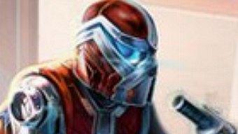 Trials Fusion: Impresiones jugables