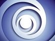 Ubisoft recorta sus pérdidas y cuenta por éxitos a The Crew, Rainbow Six Siege y The Division