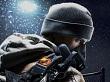 Ubisoft plantea a los usuarios de The Division aumentar el mapa del juego