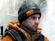 Ubisoft quiere ser generosa con los jugadores de The Division