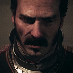 The Order: 1886 Análisis