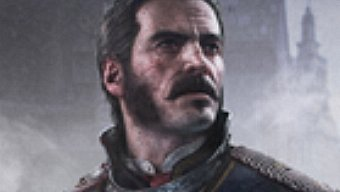 Video The Order: 1886, The Order 1886: Vídeo Análisis 3DJuegos