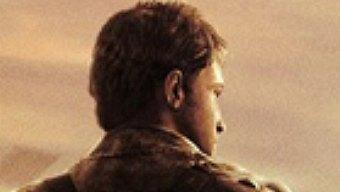 Mad Max: Impresiones E3