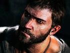 Mad Max: Vídeo Análisis 3DJuegos