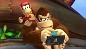 Tráiler general de Donkey Kong Country: Tropical Freeze