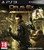Deus Ex: Human Revolution Director's Cut PS3