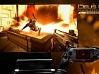 Imagen Deus Ex: Human Revolution
