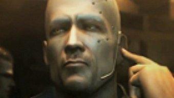 Video Deus Ex: Human Revolution, Features