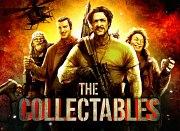 Carátula de The Collectables - iOS