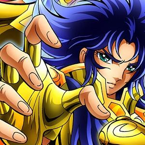Saint Seiya: Brave Soldiers An�lisis