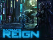Satellite Reign PC