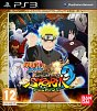 Naruto: Ultimate Ninja Storm 3 - Full Burst