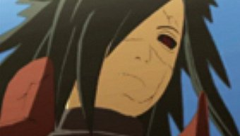 Naruto: Ultimate Ninja Storm 3 - Full Burst, Full Burst vs. Original Comparison Video 1