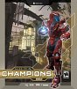 Halo 4 - Champions Bundle Xbox 360