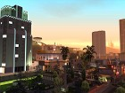 Imagen PC GTA: San Andreas