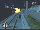 Imagen GTA: San Andreas