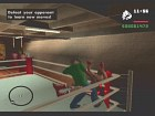Imagen PS2 GTA: San Andreas
