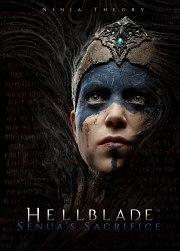 Hellblade: Senua's Sacrifice PC