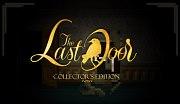Carátula de The Last Door: Collector's Edition - Android
