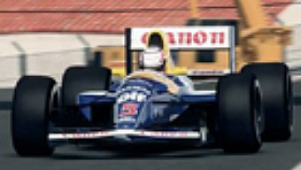 Video F1 2013, F1 2013: Estoril Classic Hotlap