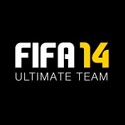 FIFA 14: Ultimate Team Xbox One