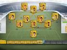 Imagen FIFA 14: Ultimate Team