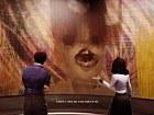 Imagen BioShock Infinite - Panteón Marino 1