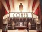 Imagen PC BioShock Infinite - Panteón Marino 1