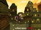 Imagen PlayStation All-Stars Island