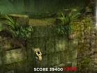 Imagen iOS PlayStation All-Stars Island