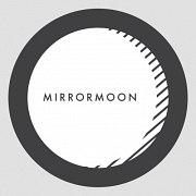 MirrorMoon